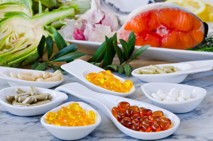 vitamin spoon 750 - Home page