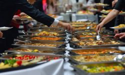 catering 500 250x150 - Prepared Foods