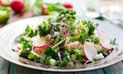 salad plate 1750 250x150 - Prepared Foods