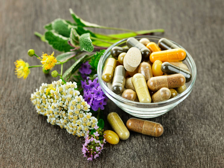 supplement bowl 750 - Home page