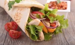 wrap 250x150 - Prepared Foods